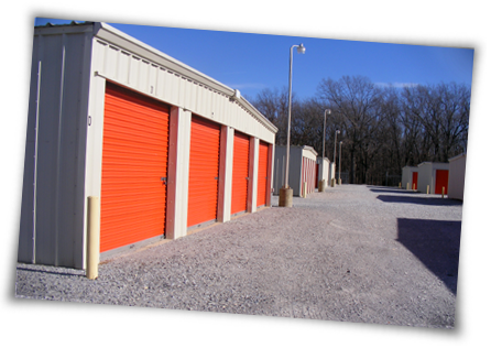Delicieux Bella Vista Mini Storage | Bentonville / Bella Vista, Arkansas |  Competitive Prices, Clean Property, Secure Facility
